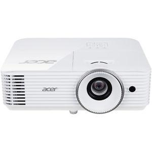 Acer H6521ABD Beamer (Full-HD, 3D..) für 449€ [Mediamarkt]