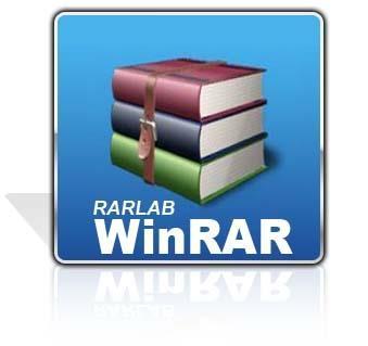 [Software] WinRAR 4.2 für 3,57€ anstatt 30€     *Lifetime-Lizenz*  DEAL IST VORBEI