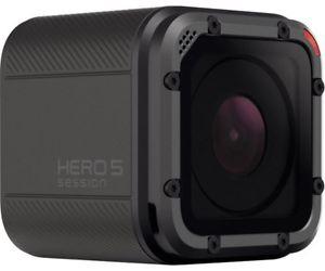 GoPro Hero 5 Session - von GoPro refurbished