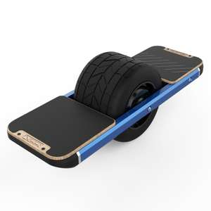 Onewheel by Iconwheel