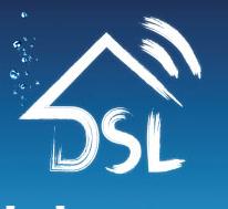 o2 DSL M: Jetzt ohne Drosselung! eff. 16,24€/Monat für 50Mbit/s + 50€ Amazon Gutschein; Festnetz- und Mobilflat!