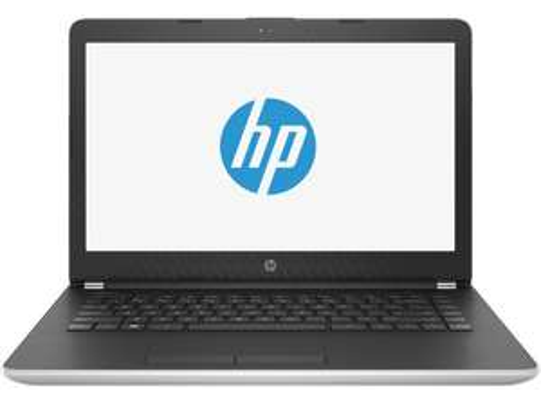 HP 14-bs132ng - 14' IPS - i58250U - 8GB RAM - 256 GB SSD