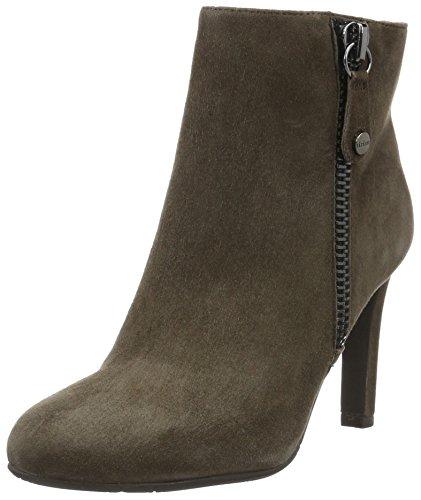 ( Amazon Prime ) Gr.39 ( andere Größen vorhanden ) Tizian Damen Mb1052045-23 Kurzschaft Stiefel