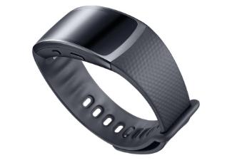 Samsung Gear Fit 2 VSK-frei 89€ Tiefstpreis [Media Markt]