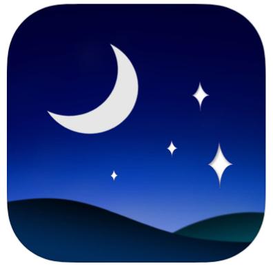 Star Rover - Stargazing Guide kostenlos im AppStore [iOS]