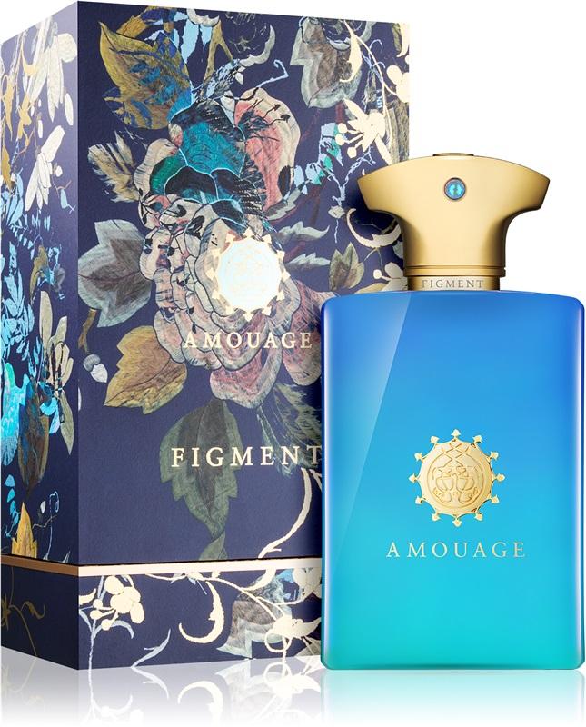 Amouage Figment Man 100 ml für 130,35 € inkl. Versand