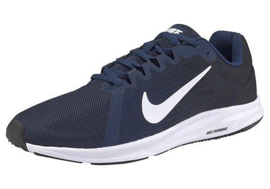 Nike »Downshifter 8« Laufschuh   nur heute   nur 20,99€ mit Neukunden-Rabatt (Otto.de)