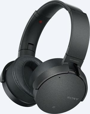Sony MDR-XB950N1 Bluetooth-On-Ear Kopfhörer für 111€ [Mediamarkt]