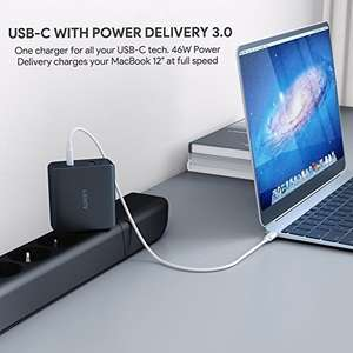 AUKEY Stark reduziert! Netzteil, Powerbank, Lautsprecher, USB HUB, Stativ, GUTSCHEINCODE