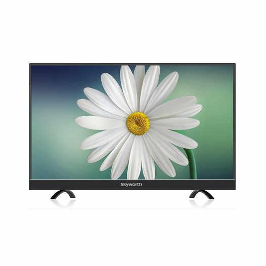 """Skyworth - 49"""" HDR 4K-Fernseher für 277,99€ inkl. Versand (247,99€ bei 0%-Finanzierung) [NBB]"""