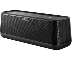 Anker SoundCore Pro+ wasserdichter Bluetooth-Laustprecher für 74,99€ [Amazon]