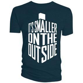 3 T-Shirts -  Dr. WHO, Hulk, Avangers, weitere Marvel, Sherlock, Guardians of the Galaxy uvm. (6,50 Euro pro Stück) - KK notwendig - Versand aus UK