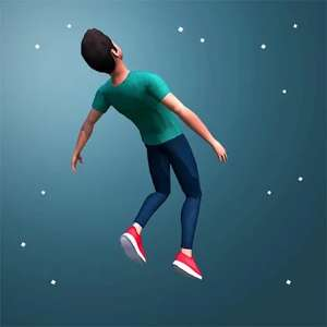 [Google Playstore] Parkour Flight 2