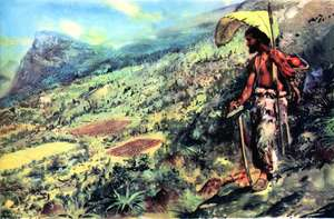 Robinson Crusoe - gratis Kinderhörspiel [Kakadu]