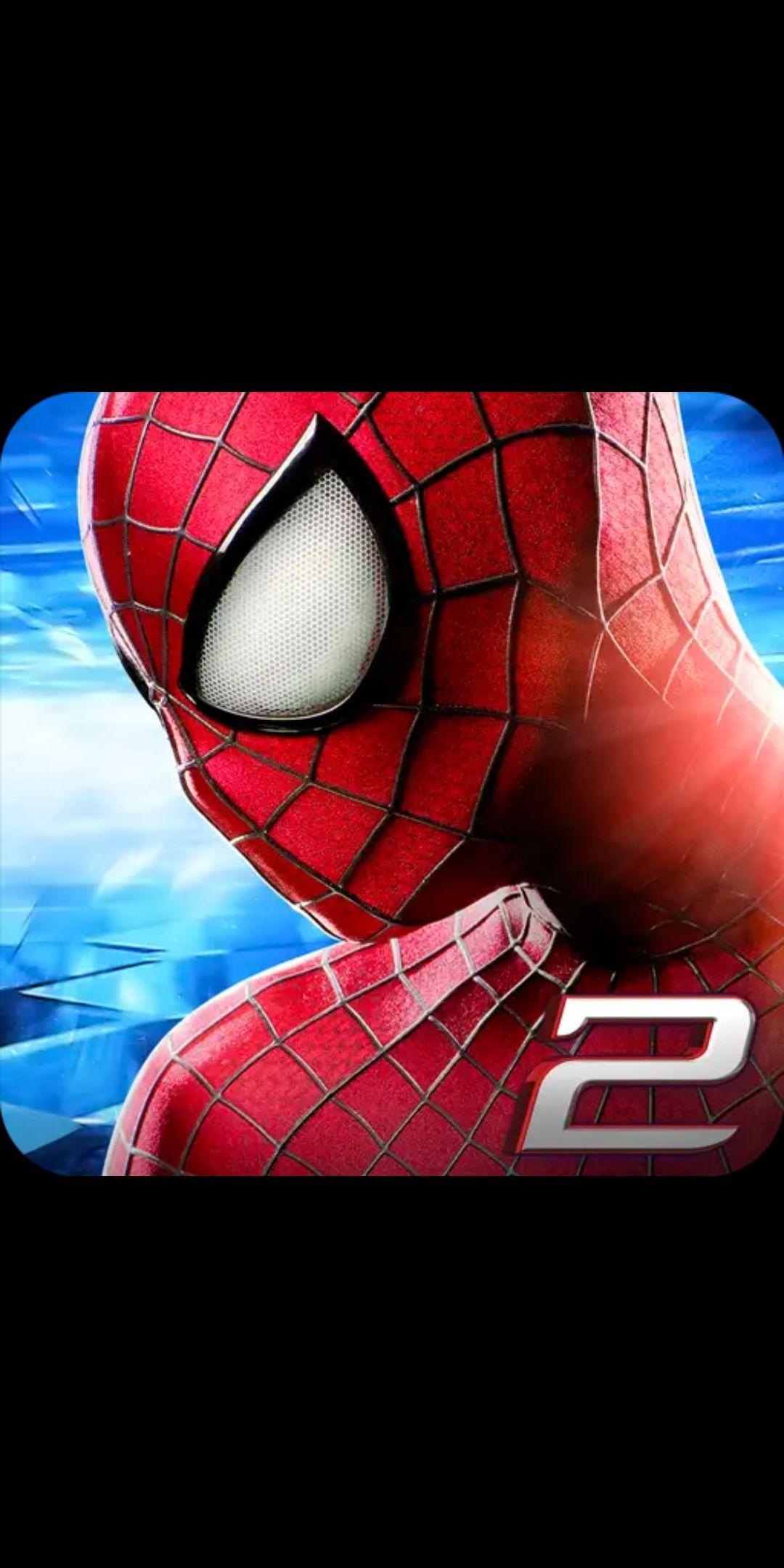 The Amazing Spider-Man 2 (Android) für 1,89€