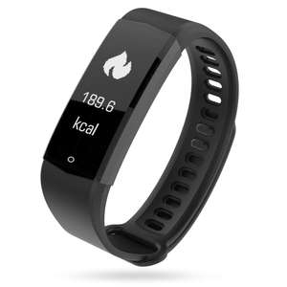 Lenovo HX06 Fitness-Armband für 11,05€ inkl. Versand bei Gearbest