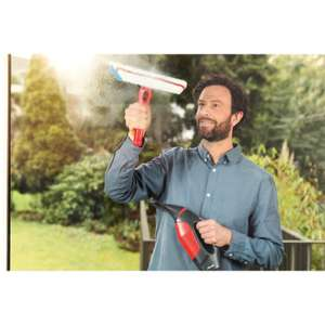 Vileda || Fenstersauger Windomatic Power || 29,99€ || [Penny]