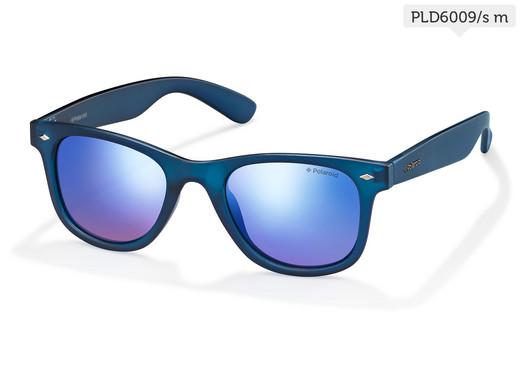 Polaroid Sonnenbrillen versch. Modelle