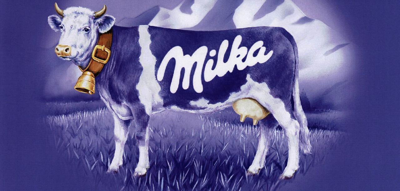 Milka Schokolade 81-100g bei Globus & Penny