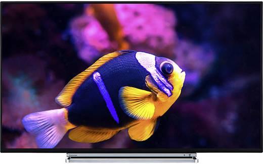 Toshiba 65V6763DA 65''-UHD-TV mit HDR10 für 693,45€ [Conrad]