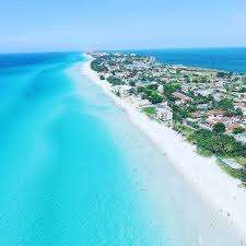 Flüge: Kuba [Mai] - Last-Minute - Hin- und Rückflug von München nach Varadero ab nur 280€ inkl. Gepäck