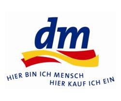 [Lokal Bad Oeynhausen] dm Werrepark 20% Ausverkaufs-Rabatt vom 22.5. bis 25.5.