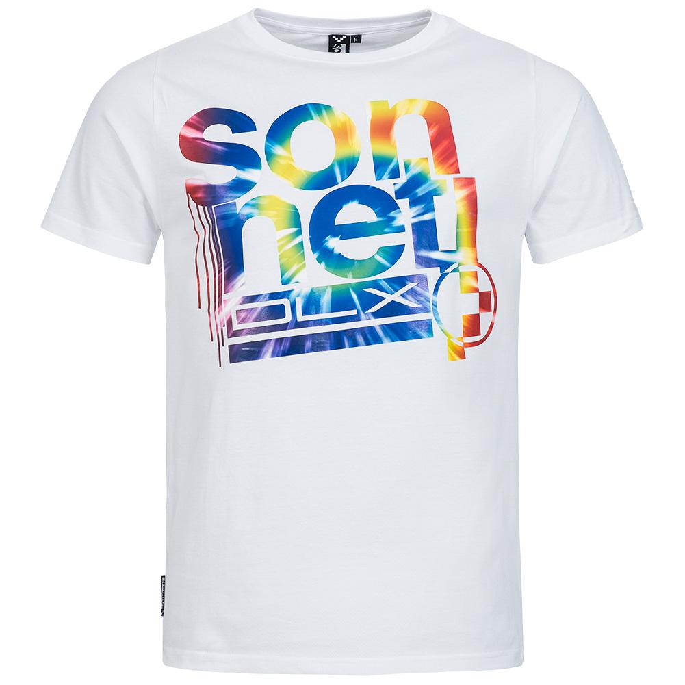 Sonneti T-Shirts für 3,33 je Stück