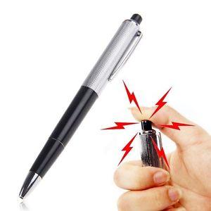 Elektroschock Kugelschreiber für 0,59€ (Zapals)