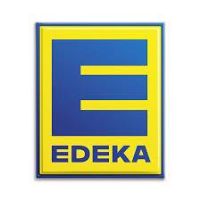 [LOKAL WÜRZBURG] Edeka Frischecenter Trabold 10 % auf das gesamte Sortiment* für Kundenbefragung