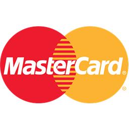 10 Euro Tchibo Gratis bei Registrierung beim Mastercard Bonusprogramm