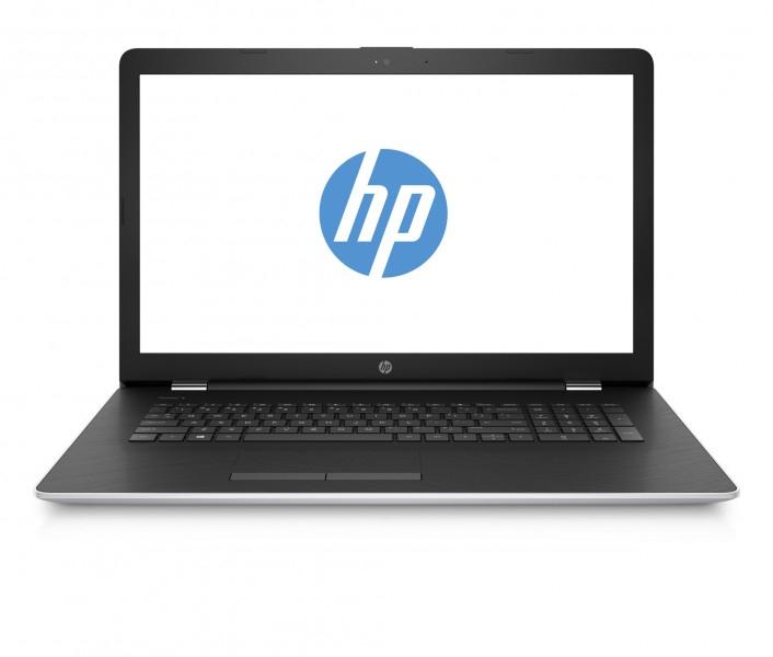"""HP Pavilion 17-bs045ng für 399€ - 17,3"""" Notebook mit HD+ Auflösung, Core i3-6006U, Radeon 520 mit 2GB und 8GB RAM"""