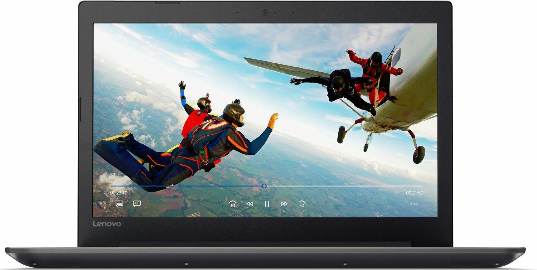 """Notebook 15.6"""" Lenovo IdeaPad 320-15 - Full HD, i5-8250U, RAM 8 GB, SSD 256 GB, MX 150, Win10 (NBB)"""