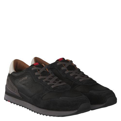 Lloyd Edwin Sneaker