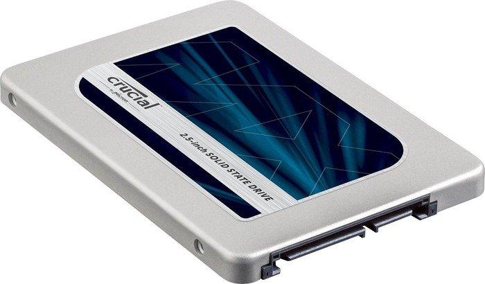 [Notebooksbilliger / Mindfactory Gruppe] SSD Restposten: 1TB Crucial MX300 SSD ab 175,99€ | 1TB Samsung 860 EVO mSATA SSD für 200,98€ (181,48€ Campus) | 480GB Toshiba TR200 SSD für 83,98€