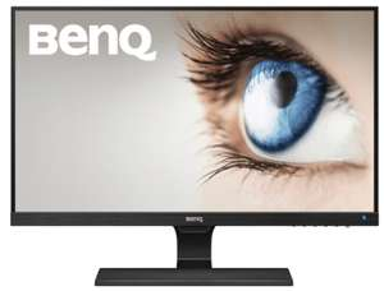 [Alternate] BENQ EW2775ZH 27 Zoll Full-HD Monitor 2x HDMI 1x D-Sub Kanäle 4 ms für 122,88€ bei Bezahlung mit MasterPass