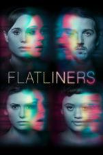 iTunes Movie Mittwoch: »Flatliners« mit Ellen Page als HD-Leihfilm