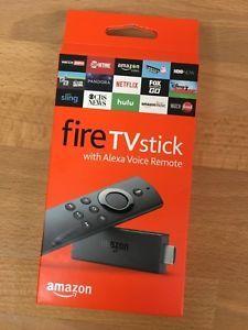 Amazon Fire TV Stick mal wieder bei Otto für 15,48 Euro mit Neukunden Gutschein