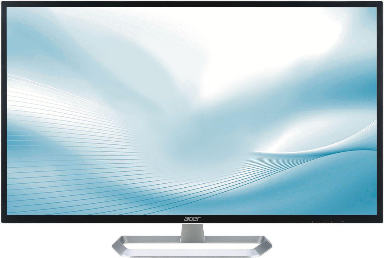 "Monitor Acer EB321HQUAwidp 31.5"" IPS, WQHD (2560x1440), 16:9 @Medimax.de"