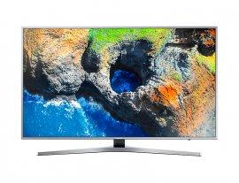 Samsung UE65MU6490 UXZG inkl. Versand