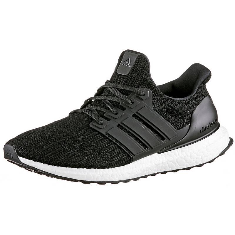 Adidas UltraBOOST Schuh 4.0 bei Sportscheck [115,91€]