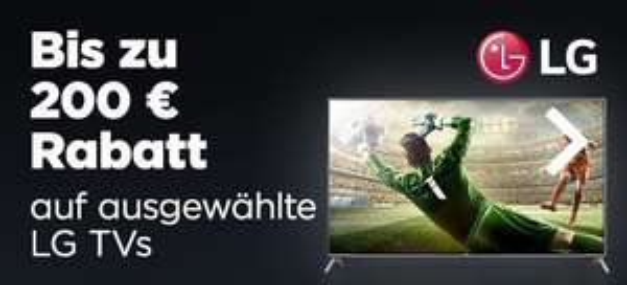 [ao.de] LG OLED65C7D, 65'' Zoll UHD 4K OLED TV für 2017€ inkl. Versand
