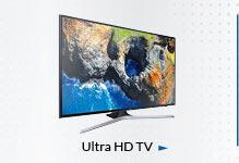 [Alternate] Samsung QE-55Q7F, QLED-Fernseher