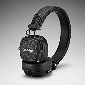 Marshall Major III Bluetooth bei Brands4Friends für Neukunden ohne VSK