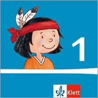 Mathe und Deutsch Apps Klett-Verlag (Grundschule)