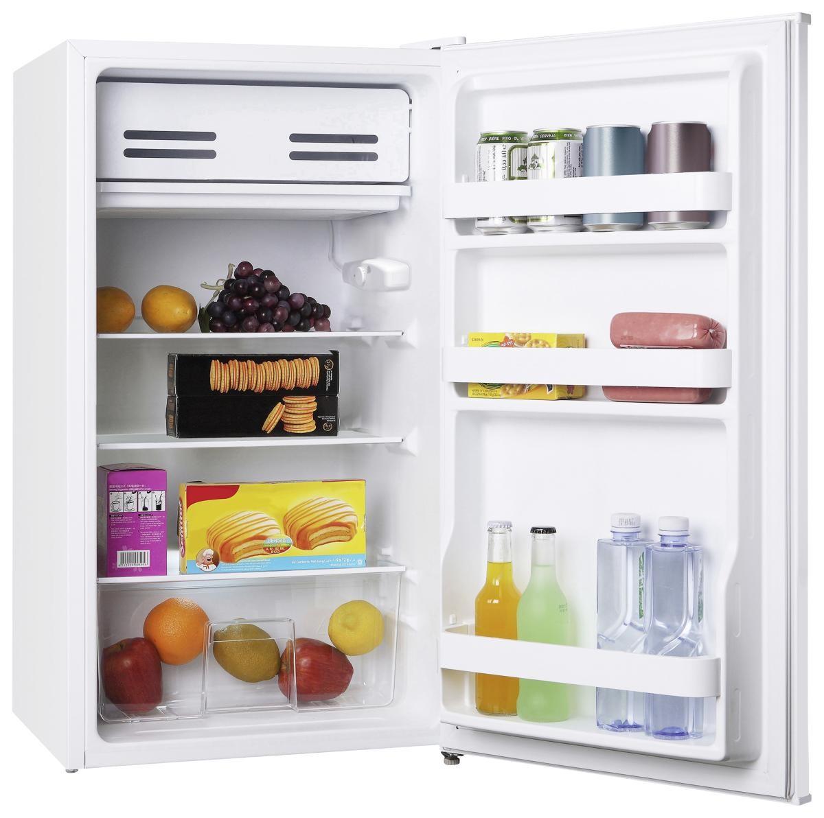 Kleiner Kühlschrank kleiner Preis
