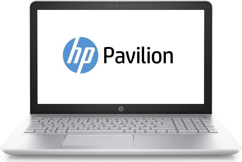 """HP 15-cc023ng für 599,99€bei B4F - 15,6"""" FullHD Notebook mit Core i5-7200U, 8GB RAM, 256GB SSD"""