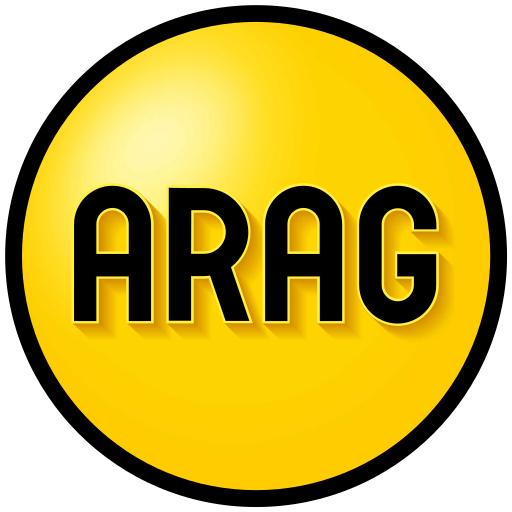 ARAG-Versicherungen empfehlen & bis zu 180€ Belohnung (Recht & Heim) erhalten