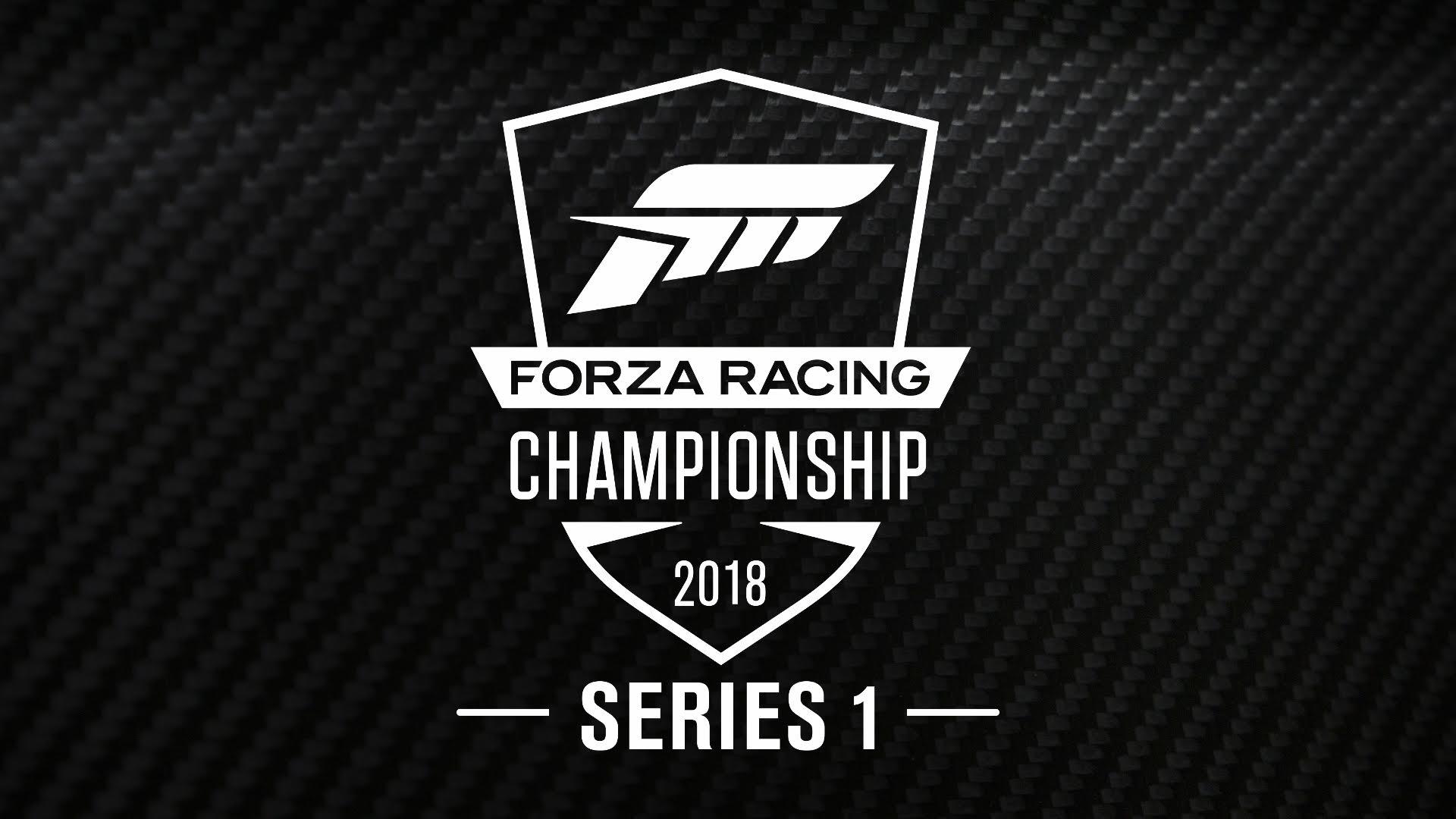 [Xbox] Forza 7 kostenlose Autos und driver Suite