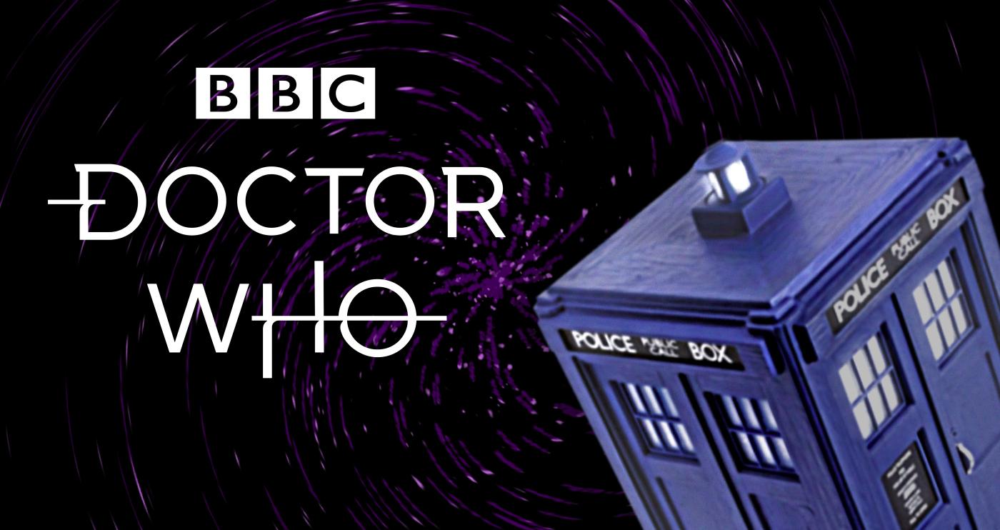 [TWITCH] Alle Episoden (26 Staffeln) von Doctor Who Classic kostenlos im Stream anschauen!