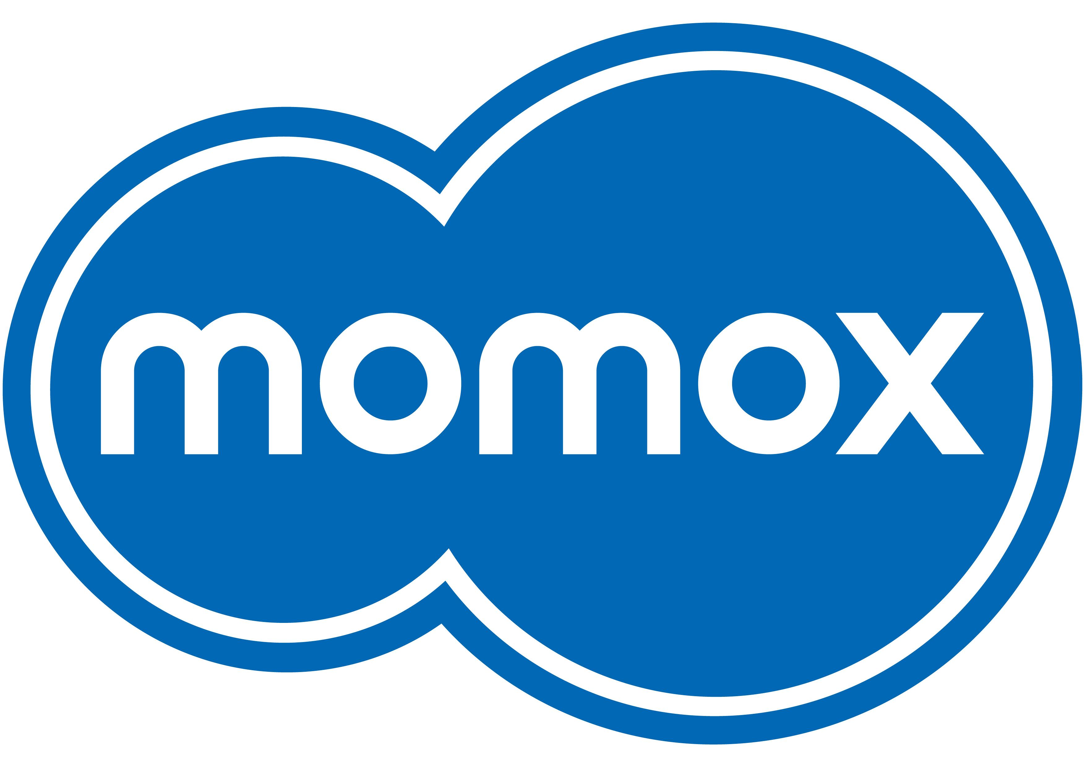 [Momox]   5€ Bonus ab nur 10€ Verkaufswert
